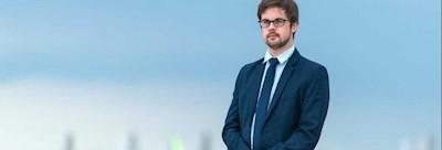 Christophe van der Sluis: Wedding & Events