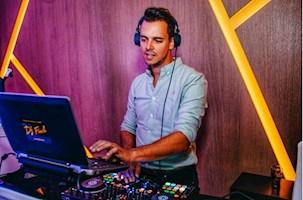 DJ Finch