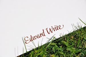 Edward Write