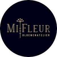 MiFleur bloem en groenatelier