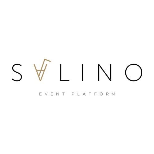 Salino