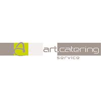 ArtCatering