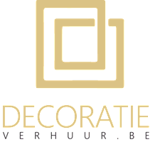 Decoratieverhuur.be